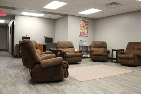 apply-amenities-chairs